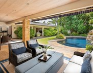 1037 Koloa Street, Honolulu image