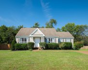 2849 Cochran Trace Dr, Spring Hill image