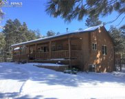 10155 Hardy Road, Colorado Springs image