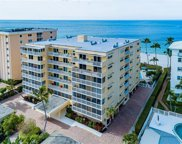 1977 Gulf Shore Blvd N Unit 606, Naples image