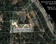 1346  Oak View Lane, Meadow Vista image