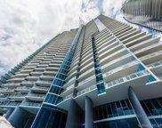 17001 Collins Ave Unit #2804, Sunny Isles Beach image