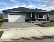 3507 Division St, Enumclaw image