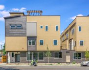 4431 Tennyson Street Unit 8, Denver image