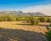 Morning Star Court, Placitas image