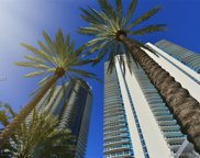 17121 Collins Ave Unit #4403, Sunny Isles Beach image