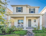 15070 Mayberry Drive, Winter Garden image