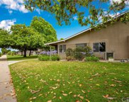 1281 Mayfield Road Unit #56G, Seal Beach image