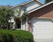 435 58Th Place Unit 3A, Hinsdale image