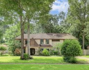 15509 Lakeview Drive, Jersey Village image