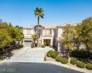 5362 Cappellini Court, Las Vegas image