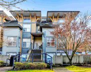4155 Central Boulevard Unit 203, Burnaby image