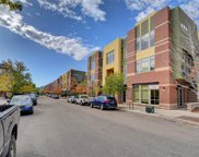 4585 13th Street Unit 1D, Boulder image