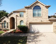 112 Pinedale Drive, Mansfield image