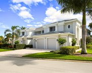 8401 Southbridge Dr Unit 3, Estero image