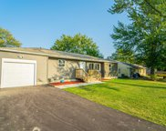 1087 N State Road 149, Chesterton image