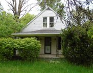 3422 Patterson  Road, Tate Twp image