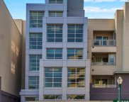 1655 N California Blvd Unit 325, Walnut Creek image