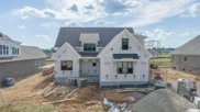 9038 Safe Haven Pl, Spring Hill image