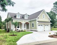1012 Fiddlehead Way, Myrtle Beach image