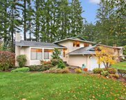 6725 178th Place SW, Lynnwood image