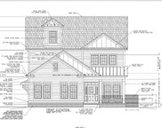 5158 Middleton View Dr., Myrtle Beach image