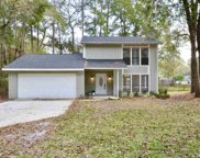 5709 Nw 34Th Street, Gainesville image