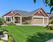 3457 Meadow Park Ave, Enumclaw image