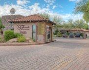 20660 N 40th Street Unit #1019, Phoenix image