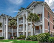 607 Waterway Village Blvd. Unit 1-B, Myrtle Beach image