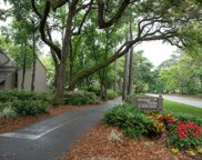 101 Lighthouse  Road Unit 2215, Hilton Head Island image