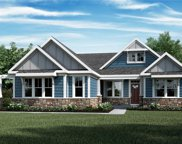 14597 Meadow Bend  Drive, Fishers image