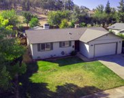 2323 Knobcone Ave, Anderson image