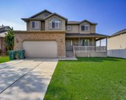 843 W 25, Clearfield image