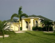 204 Sw 47th  Street, Cape Coral image