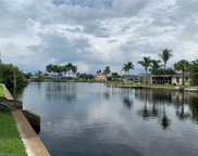 2114 Barbados Ave, Fort Myers image