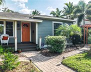 646 15th Avenue Ne, St Petersburg image