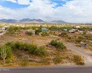 38409 N 16th Street Unit #-, Phoenix image