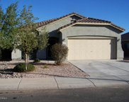 2696 W Hayden Peak Drive, Queen Creek image
