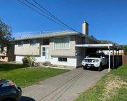 874 Sudbury Ave, Kamloops image