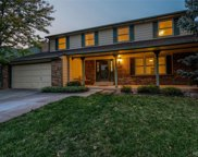 3267 Gunnison Drive, Fort Collins image