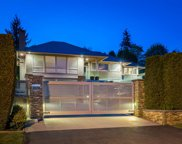 3179 W 49th Avenue, Vancouver image