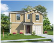 3507 Salado Brook, San Antonio image