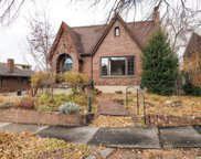 1347 E Michigan Ave S, Salt Lake City image