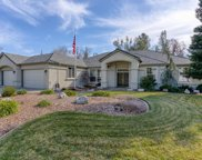 3061 Madison River Dr, Redding image