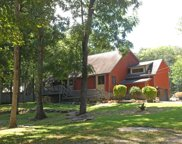 576 Lakeshore Dr, Old Hickory image