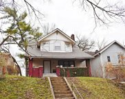 1315 34th  Street, Indianapolis image