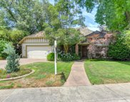 8509  Via Gwynn Way, Fair Oaks image