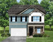 1111 Old Town Road, Irmo image
