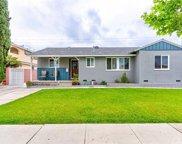 2110   N Forest Avenue, Santa Ana image